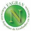 65º Asamblea Anual ordinaria FAGRAN